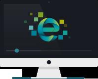 ePatient Digital Médias - Demandez une démonstration