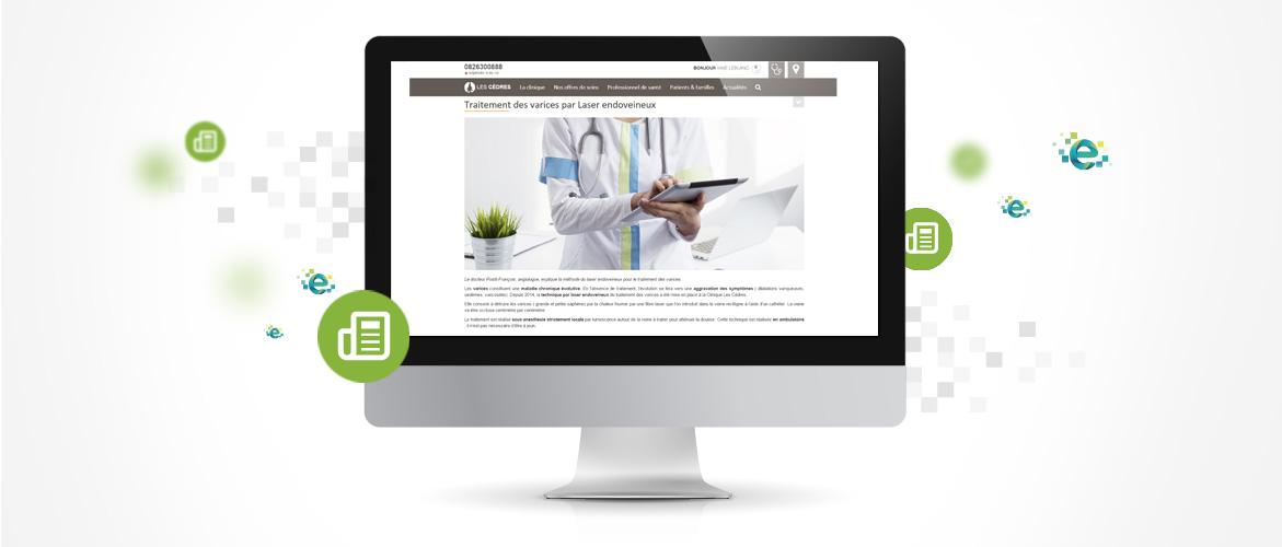 module4-articles-des-praticiens-epatient-digital-medias